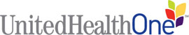 United Healthcare / Golden Rule Health Insurance logo