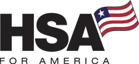 HEALTH SAVINGS ACCOUNTS at HSA FOR AMERICA