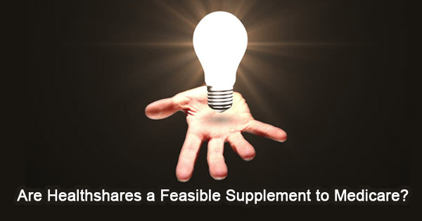 Are Healthshares a Feasible Supplement to Medicare?