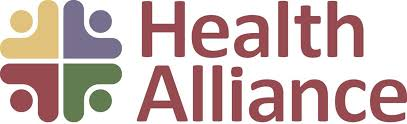health-alliance