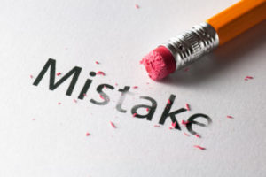 How To Fix The Most Common HSA Mistake