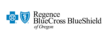 Regence BlueCross BlueShield Oregon